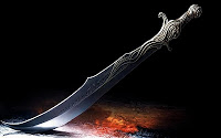 great-sword-wallpapers_5626_1680