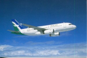 appc-silk-air-A319-1a909