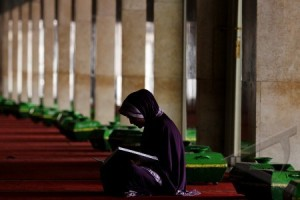Agar Mereka Mencintai Al-Qur'an