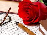 Surat cinta dari seorang akhwat...