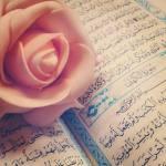 Ketika Hafalan Al-Qur'an-mu menjadi syarat pernikahan