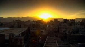 Hdnetworldreport-YemenThePiedPiperOfJihad661