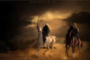 jihad__by_wikimia-d48l13f