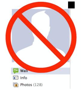 no-old-facebook-profile-design