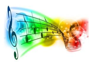 Alhamdulillaah, Alloh Jauhkan Saya dari Musik