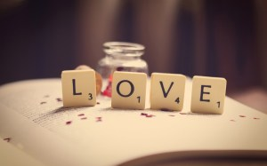 book-love-word-letters-numbers-macro-hd-wallpaper